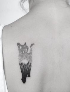 71 Beautifully Designed Tattoos For Women