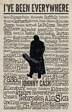 Johnny Cash June Carter, Johnny And June, Johnny Cash Quotes, Johnny Cash Lyrics, Musica Country, Country Music Singers, Country Musicians, Great Love Stories, Concert Posters