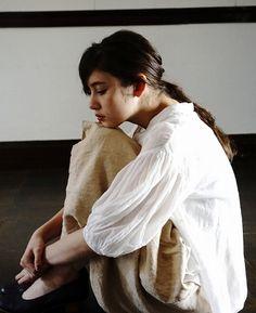 suzuki takayuki スズキタカユキ 2016春夏