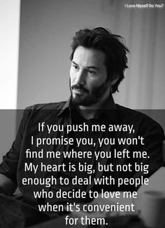 inspiring and motivational quotes, we share real life quotes to inspire people. Wise Quotes, Quotable Quotes, Words Quotes, Quotes To Live By, Motivational Quotes, Inspirational Quotes, Being Used Quotes, Sarcasm Quotes, Keanu Reeves Quotes