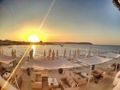 Choosing Your #WeddingVenue in #Malta. More pics inside!