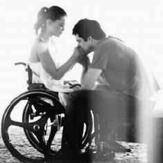 wheelchair meaning in urdu i do chair covers and more 36 best adams images 2019 wheelchairs disability spinal cord peaceful eyes shayari englishmeaning