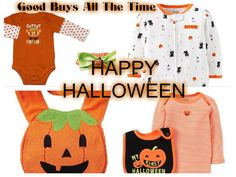 Good Buys All the Time is Featured on Views And More Blog  Check it out and Thanks to Cynthia Nicoletti #Halloween