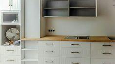 Cocinas (Murcia) remodelahome.es #interiorismo #diseño #decoracion