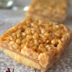 All images and content within this website © Janna Prosvirina All rights reserved. Desserts With Biscuits, Mini Desserts, Sweet Recipes, Cake Recipes, Lebanese Desserts, Galletas Cookies, Biscuit Cookies, Food Humor, Desert Recipes