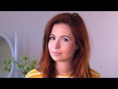 Miss Lipgloss Mascara & Eyeliner tips & tricks - Miss Lipgloss