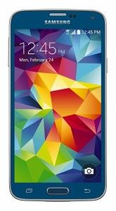 Samsung Galaxy S5 Gets New Color Variants for AT&T, Sprint, Verizon via Best Buy
