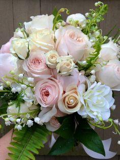 Gallery of Flowers Bouquet