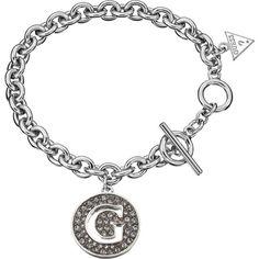 #guess #bracelet #nakit #zapestnice