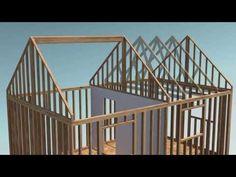 Herrajes estructurales para madera y vigas de madera | MADERAS HERMANOS GUILLEN E HIJOS, S.L. / PLATAFORMA MADERERA, S.L.