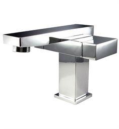#table #diningroom #sofa #furniture#livingroom #homedecor #chair #designerfurniture #lamp #kitchen
