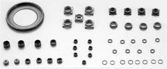 CNC plastic machining can process parts up to diameter. Industrial Pumps, Plastic Gears, Oil And Gas, Seals, Instruments, Medical, Electronics, Medical Doctor, Tools