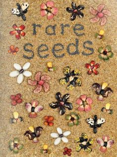 69 Free Seed and Plant Catalogs: Baker Creek Heirloom Seed Catalog