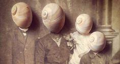 Si chiama Antiheroes ed è l'interessante progetto della designer spagnola Susana Blasco