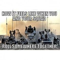Truck Quotes, Truck Memes, Funny Car Memes, Funny Quotes, Car Jokes, Car Humor, Mexican Jokes, Rolling Coal, Lol So True