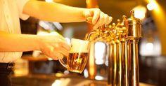 6 beneficios da cerveja comprovados cientificamente