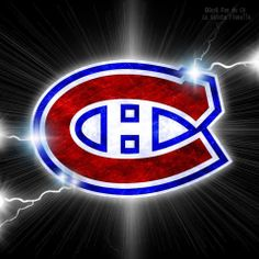 The National Hockey League (NHL) pits 30 teams who play against each other throughout the regular season in North America with the goal of earning a playoff Nhl Games, Hockey Games, Hockey Players, Ice Hockey, Hockey Goalie, Montreal Canadiens, Mtl Canadiens, Love Qoutes For Her, Montreal Hockey