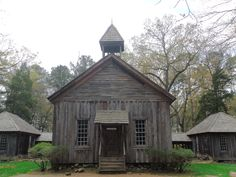 Possum Trot Church~Berry College~ Built in 1850 and considered the Cradle of Berry College~Rome, GA Rome Georgia, Georgia Usa, Georgia On My Mind, Berry College, Old Churches, Sweet Home Alabama, College Campus, Abandoned Homes, City Landscape