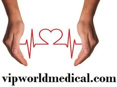 VIP World Medical provides #pre-#treatment #assessment & #advisory #services from world's top specialists and hospitals for patients worldwide. Get the details about our pre-assessment facilities at http://vipworldmedical.com/ or call us on 1-832-231-6288.