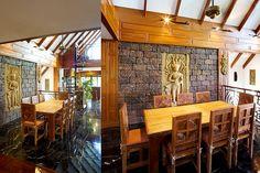 #kitchen_decor