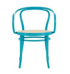 Era+Round+Armchair+with+Cane+Seat