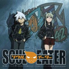 Soul Eater is gothic, kinetic, high energy, funny, and no doubt eventually the ubertragic will kick in because, hey it IS a Japanese show. Description from che-gilson.dreamwidth.org. I searched for this on bing.com/images