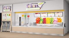 Free Webinar: Pilot Testing Restaurant Digital Signage - The Only Way to Fly | Pizza Marketplace