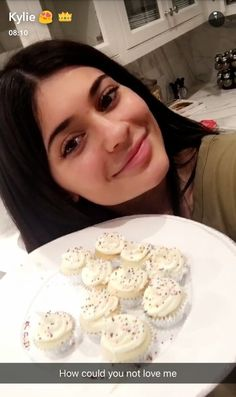 Imagen de jenner, girl, and kylie jenner – My CMS Photos Kylie Jenner, Kylie Jenner 2014, Looks Kylie Jenner, Kylie Jenner Makeup, Kylie Jenner Outfits, Kylie Jenner Style, Kylie Jenner Snapchat, Estilo Kylie Jenner, Kardashian Jenner