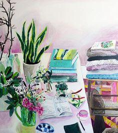 Insta Find | Elizabeth Barnett
