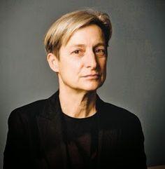 PAROLE DE QUEER: Repensar la vulnerabilidad y la resistencia por Judith Butler