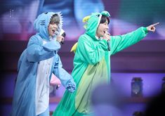 180113 4th muster Happy Ever After  #JIMIN #JHOPE ♡♡♡