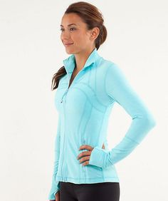 http://shop.lululemon.com/products/clothes-accessories/women-jackets-and-hoodies/Define-Jacket-32453?cc=7809=3451300=uswwearit3