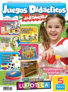 EDIBA.com Kindergarten, Ideas, Activities, Skip Counting Activities, Writing Activities, Kids Education, Preschool, Kindergartens, Day Care