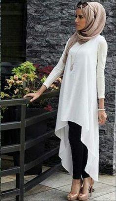 2366 Best Islamic Fashion images  22c6e5407