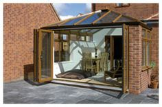 http://www.academyhome.co.uk/products/doors/bi-fold-doors