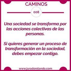 #foco #coach #life #lifestyle #vision #business #money #coaching #mind  #mindfulness #entrepreneur #action #tbt #doityourself #skills #actitud #fe #usa #me #mexico #argentina #venezuela #panama #chile #brasil #bolivia #españa #colombia #peru