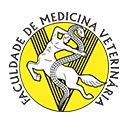 logo-fmv.png (128×131)