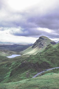 scotland-2035