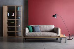 coolest modern Sofas that you can buy now want Check more at http://furnituremodel.info/3603/coolest-modern-sofas-that-you-can-buy-now-want/