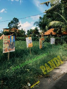 Sokwayah Ubud Bali PANDI artist & gurujik WE love PANDI