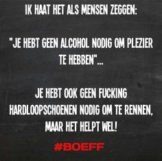 loesje spreuken alcohol 48 beste afbeeldingen van Nederlandse drank quotes   Blame quotes  loesje spreuken alcohol