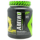 Muscle Pharm Amino 1-- Staring at $ 21.79 Visit site for more details!