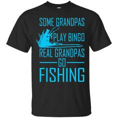 Hi everybody!   Men's Real Grandpas Go Fishing T Shirt Funny   https://zzztee.com/product/mens-real-grandpas-go-fishing-t-shirt-funny/  #Men'sRealGrandpasGoFishingTShirtFunny  #Men'sTFunny #RealShirtFunny #GrandpasFunny #Go #FishingFunny #TShirtFunny #Shirt #Funny #