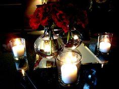 Bellissima Weddings Wedding Reception Photos on WeddingWire