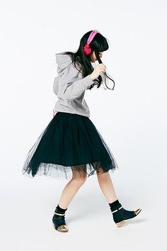 코마츠 나나 haco. no.42 7 WEEKS with NANA (1~4 WEEKS) Figure Model, Ballet Skirt, Poses, Female, Shapes, Outfits, Clothes, Woman, Girls