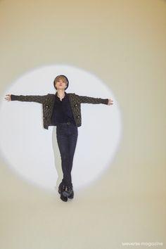 Bts Jimin, Park Ji Min, Foto Bts, Mochi, Bts 2013, Jimi Bts, Les Bts, Bts Twt, Young K