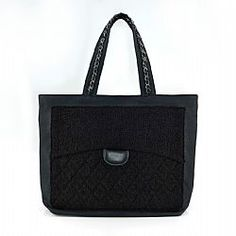 The S Bag Eco Friendly Bags, Shoulder Bag, Lady, My Style, Accessories, Collection, Fashion, Moda, Fashion Styles