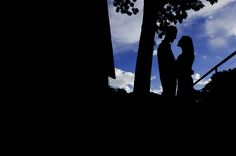 Ensaio Criativo - Pre Wedding - FOtografo de casamento Piracicaba