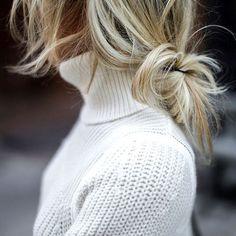girl, sweather, and fashion image