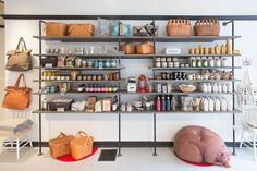 """""""Likely General 